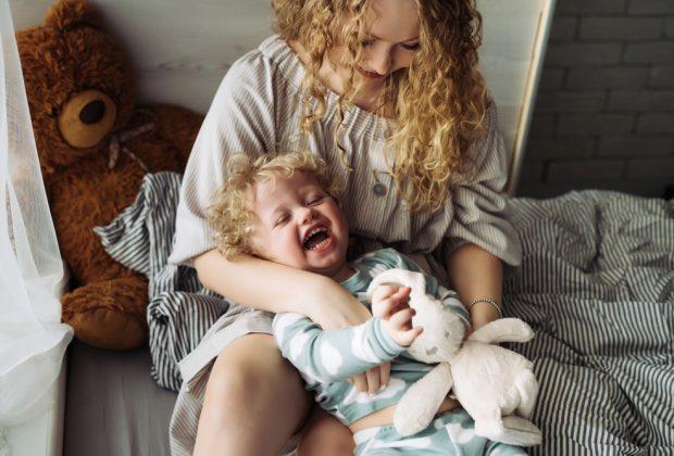 la-vita-dopo-i-figli-non-e-uguale-a-prima
