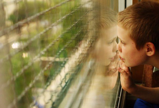 giornata-mondiale-dell'autismo-celebriamola-da-casa-grazie-a-un-film-in-streaming