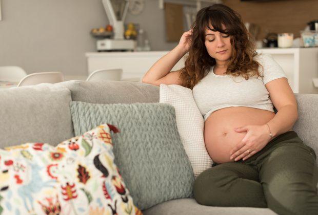 gestosi-in-gravidanza-possibili-cause-e-prevenzione