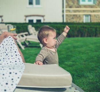 perche-salutare-bambini-prima-andare-via