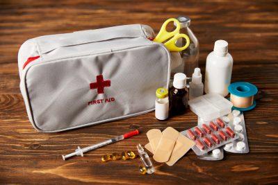 guida-al-kit-primo-soccorso-bambini-tenere-casa
