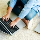 la-nota-del-miur-basta-compiti-senza-relazione-con-gli-studenti