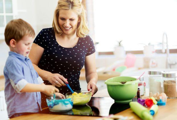 cucito-e-cucina-in-finlandia-maschi-e-femmine-lo-imparano-a-scuola-dalla-elementari