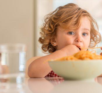 dieta-dei-bambini-italiani-scarseggiano-pesce-e-verdura