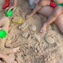vacanze-in-famiglia-gli-effetti-sullo-sviluppo-del-cervello