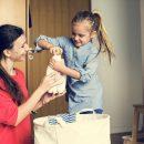 coinvolgere-bimbi-faccende-domestiche