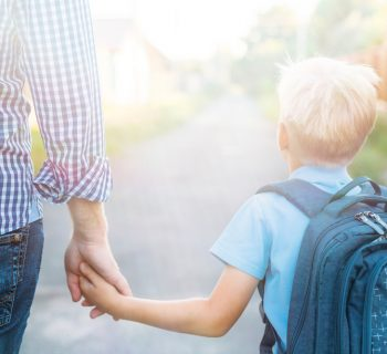 a-lavoro-con-i-figli-la-soluzione-di-unazienda-di-padova
