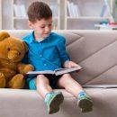 leggere-fa-bene-ai-bambini-ecco-5-benefici-scientificamente-provati