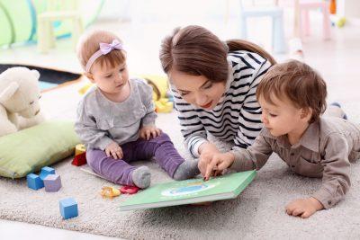 alla-ricerca-di-una-babysitter-ecco-un-sito-a-misura-di-genitori