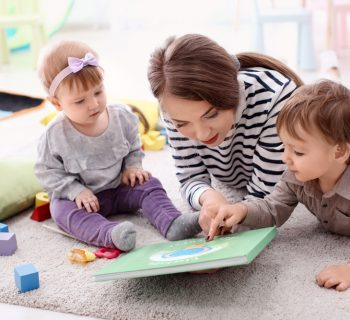 bonus-baby-sitter-raddoppia-le-novita-del-decreto-rilancio