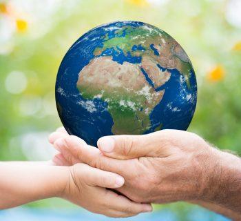 giornata-della-terra-bambini-sensibili-ambiente