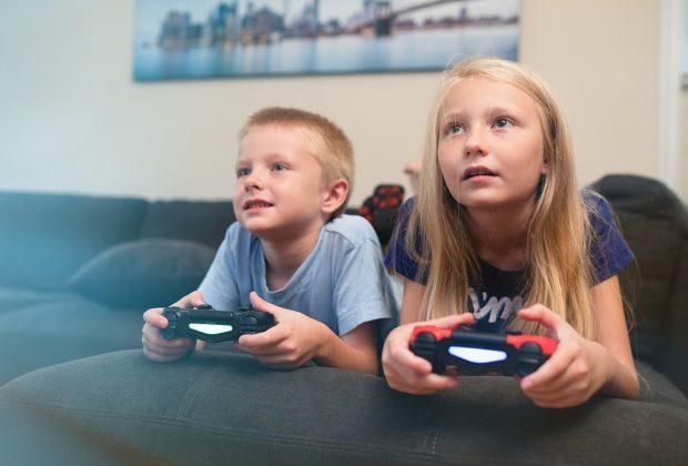 bambini-e-videogiochi-istruzioni-per-l-uso