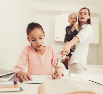 bambini-e-coronavirus-le-iniziative-che-partono-dai-genitori