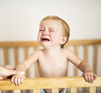 bambini-insonni-regola-5-sensi