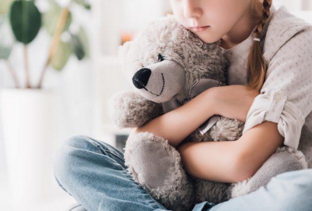 depressione-infantile-come-riconoscerla