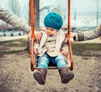 genitori-separati-e-trasferimenti-cosa-dice-la-legge