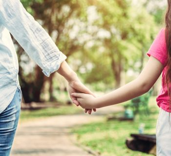 farsi-raccontare-la-giornata-dai-figli-scoperto-segreto