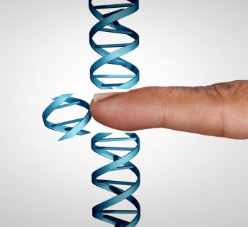 malattie-genetiche-terapia-genica-decisiva