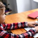 genitori-e-dad-una-famiglia-su-3-non-e-stata-in-gradi-di-affrontarla-lo-studio