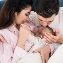 sostenere-mamma-lallattamento-al-seno