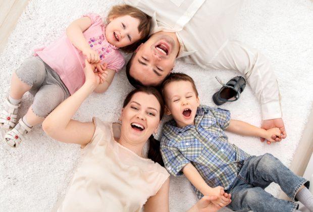 la-vita-di-un-genitore-e-una-questione-di-fasi