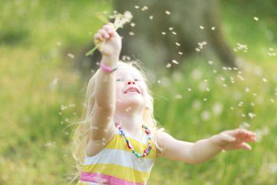 educazione-7-buone-regole-da-tenere-a-mente-per-crescere-bambini-sereni