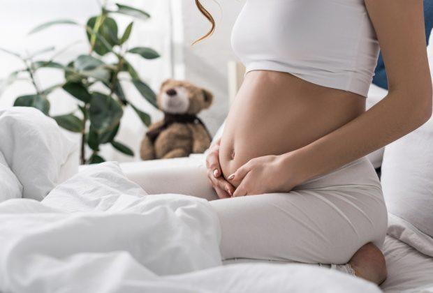 la-salute-del-pavimento-pelvico-in-gravidanza:-intervista-al-fisiatra