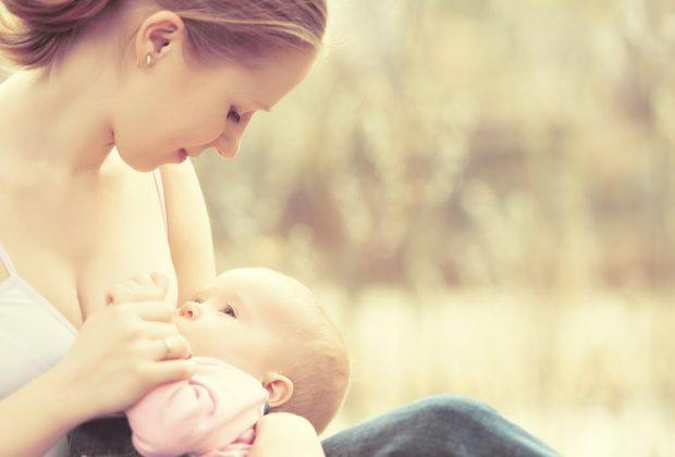 prendersi-cura-del-seno-gravidanza-allattamento