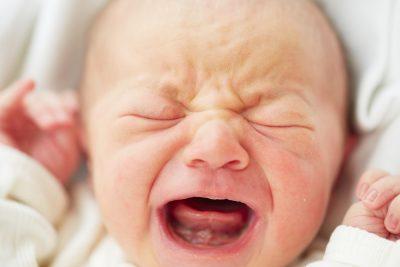 neonato-non-si-calma-provate-metodo-delle-5-s