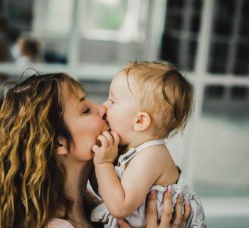 fino-a-quando-i-nostri-figli-ci-ameranno-cosi-come-siamo