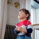 inquinamento-domestico-come-proteggere-bambini