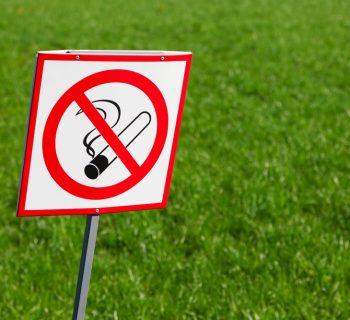 torino-divieto-di-fumo-nella-aree-giochi