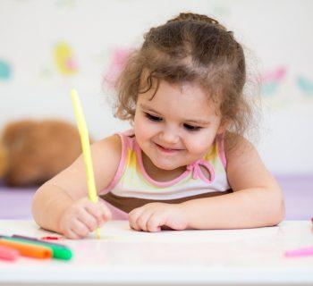 pregrafismo-e-scrittura-limportanza-della-manualita