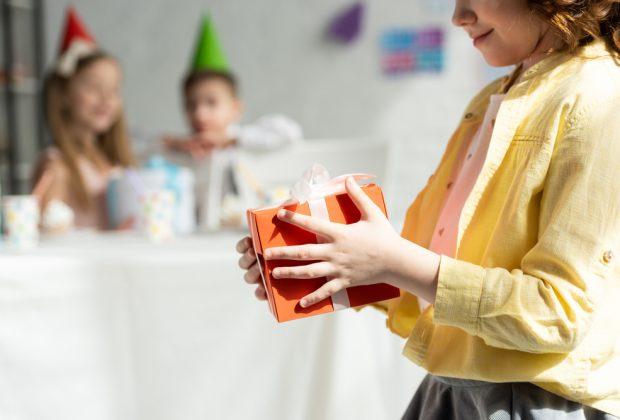 regali-ai-bambini-attenzione-cosa-scegliamo
