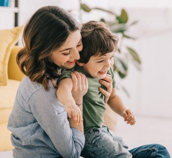 i-genitori-sono-mossi-sempre-dalle-migliori-intenzioni