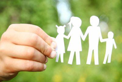 family-act-a-chi-spetta-lassegno-e-le-altre-agevolazioni