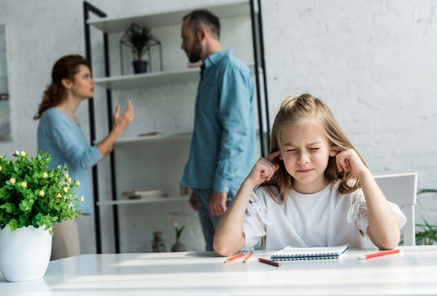 liti-in-famiglia-ecco-come-incidono-sulla-nostra-salute