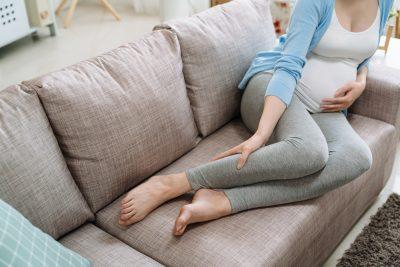 sindrome-delle-gambe-senza-riposo-un-disturbo-comune-le-donne