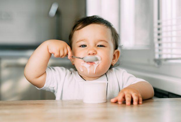 baby-yogurt-giusto-per-il-tuo-bambino