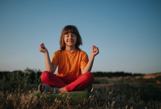 mindfulness-e-bambini-perche-e-come-iniziare