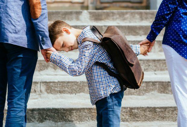 primo-giorno-di-scuola-ecco-come-preparare-i-bambini