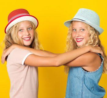 gemelli-felici-3-strategie-efficaci