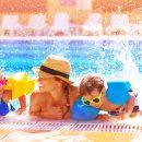 vacanze-e-coronavirus-le-regole-per-i-bambini