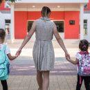 5-regole-per-mamme-rientro-a-scuola