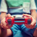 in-cina-e-guerra-ai-videogiochi-non-piu-di-3-ore-a-settimana-per-gli-under-18