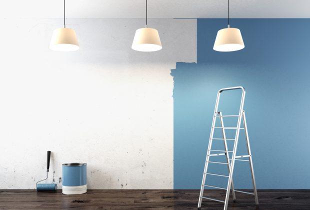 ridipingere-le-pareti-di-casa-consigli-per-colori-stanza-per-stanza