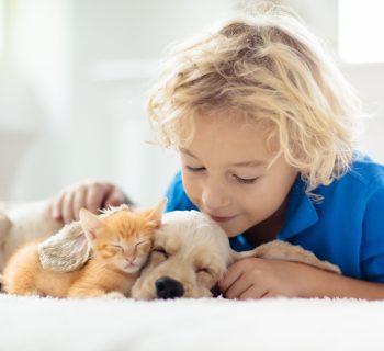 animali-domestici-fido-fuffi-aiutano-la-salute-dei-bambini