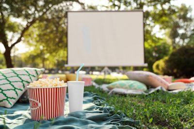 cinemarmocchi-il-cinema-per-bambini-che-va-a-pedali