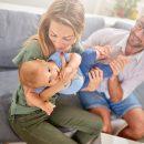 un-decreto-per-le-famiglie-le-agevolazioni-del-cura-italia
