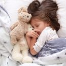 dormire-orsetto-stimola-apprendimento